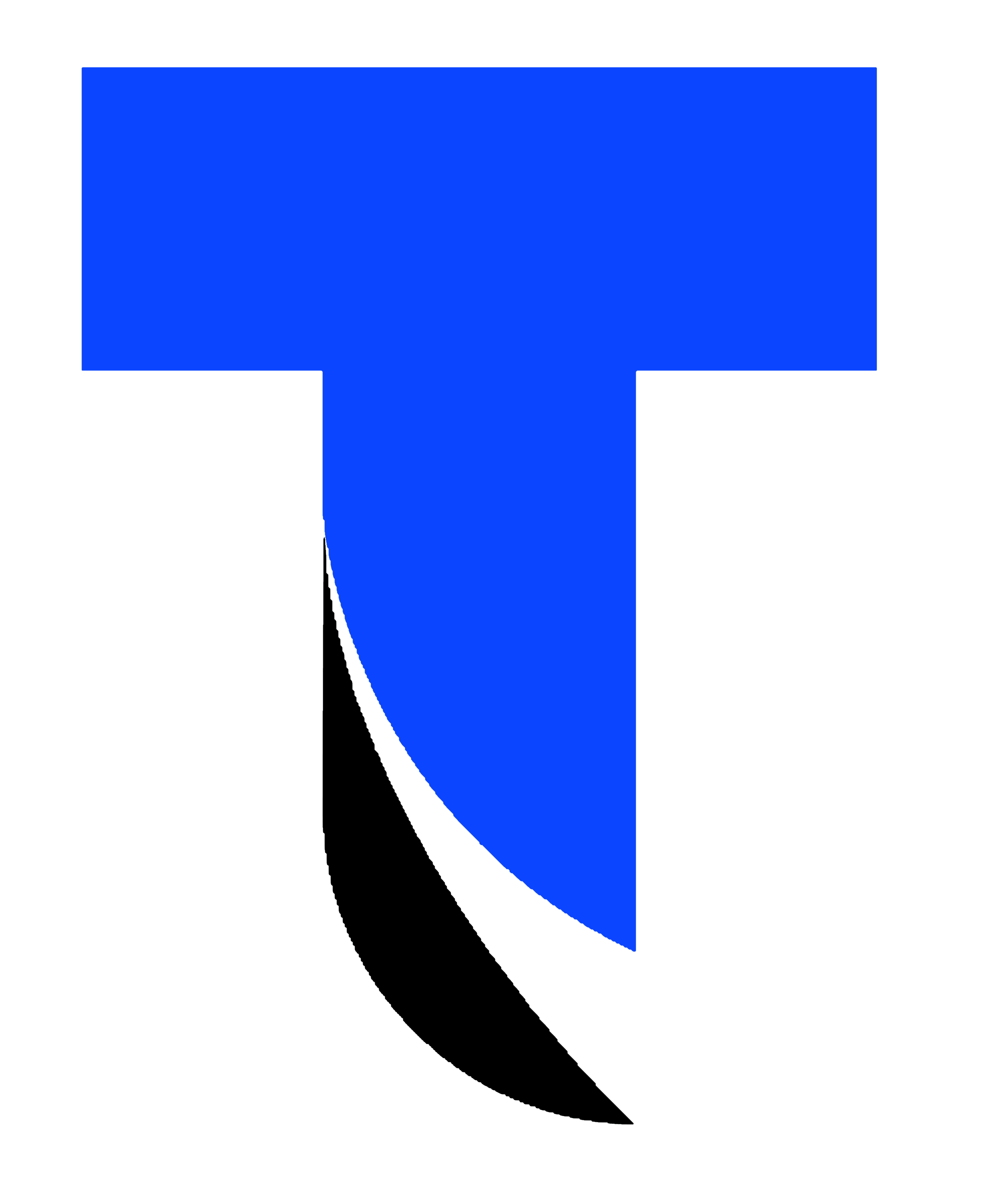 TORK LEVER HAND TOWEL DISPENSER